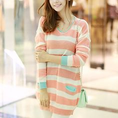 39 Best The latest sweater images | Fashion, Sweaters
