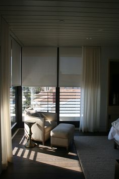 1000 Images About Enrollables Roller Blinds On Pinterest