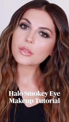 Cute Makeup, Diy Makeup, Simple Makeup, Natural Makeup, Makeup Tips, Beauty Makeup, Makeup Looks, Beauty Secrets, Beauty Tips
