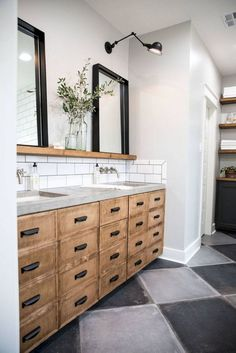 8 Positive Hacks: Basement Bathroom Remodel Interiors bathroom remodel floor cabinets.Galley Bathroom Remodel Ideas retro bathroom remodel interior design.Bathroom Remodel Spa Storage..