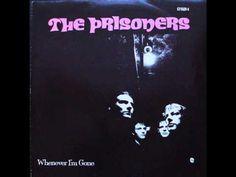 The Prisoners - Gravedigger