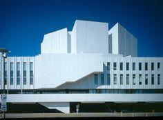 Finlandia-talo_ulkisivu_itapuolelta_east_side_facade_Photo_Rauno_Traskelin.jpg (2964×2189)