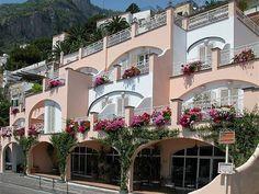 hotel famosi italia - Cerca con Google