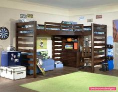 Cool Image Types Of Queen Bunk Beds For Adults That So Distinctive - http://www.bedroomdesignz.com/bedroom-design/cool-image-types-of-queen-bunk-beds-for-adults-that-so-distinctive.html