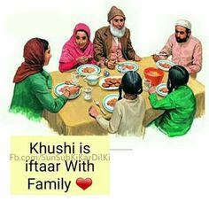 Comment below👇 Like ❤️Comment ❤️Tag❤️ Share For Eid Mubarak Quotes, Eid Quotes, Ramadan Mubarak, Words Quotes, Qoutes, Hadith Quotes, Quran Quotes, Muslim Love Quotes, Religious Quotes