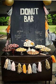 35 best buffet table drinks images bar drinks drink bar drink table rh pinterest com