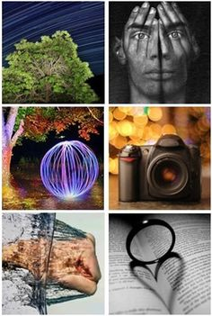 Trick Photography And Special Effects E-book - Become a creative and artistic photographer by taking breathtaking shots that blow people's minds away! Dozens of rare trick photography ideas are included in Evan Sharboneau's 295 page e-book, along with nine hours of how-to photography video tutorials.