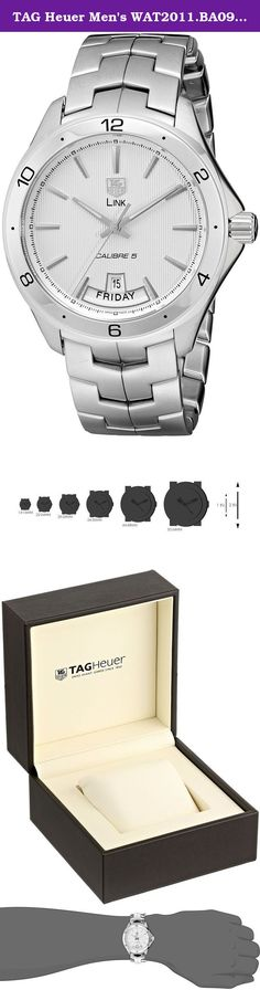 33 Best Watch images   Watches for men, Luxury watches, Cool