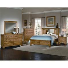 1000 Images About Vaughan Bassett On Pinterest Queen Bedroom Night Stands And Poster Beds