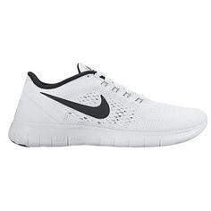 Foot Locker, Nike Air Max, Girls Wearing Jordans, White Nikes, Nike Free 565b73bd49