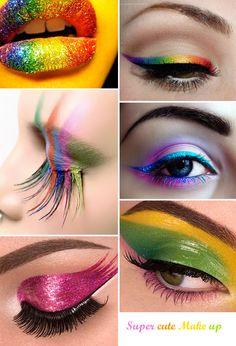 inspiration-maquillage-artistique