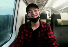 """""""pov: you're going on a vacation with your bestfriend kim taehyung; a devastating thread"""" Reaction Face, Wattpad, Blackpink Jennie, Your Boyfriend, Boyfriend Material, Twitter, Plaid Scarf, Bts Taehyung, Kpop"""