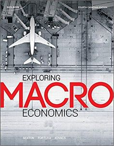 Macroeconomics canadian 15th edition ragan test bank test banks exploring macroeconomics canadian 4th edition by robert sexton isbn 13 978 0176531065 fandeluxe Choice Image