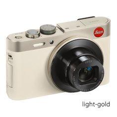 ライカ ライカC(ライトゴールド) Type 112 18485 ライカ http://www.amazon.co.jp/dp/B00F6M7OBU/ref=cm_sw_r_pi_dp_lzdwub0M6RW3X