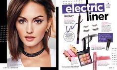 #mark #makeup #meetmark at www.youravon.com/monicahertzog