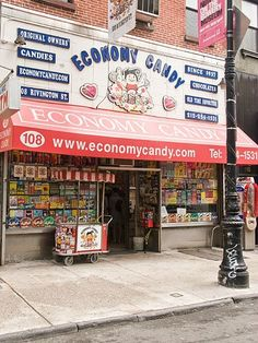 economy-candy-new-york