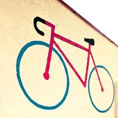 Tour de France, Yellow Bike Print bicycle Photography yellow Wall Art sunny…