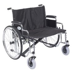 Drive Medical Sentra EC Heavy Duty Extra Wide Wheelchair with Various Arm Styles Arms Black 30 https://wheelchairs.life/drive-medical-sentra-ec-heavy-duty-extra-wide-wheelchair-with-various-arm-styles-arms-black-30/