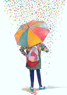 raindrops | Flickr - Photo Sharing!