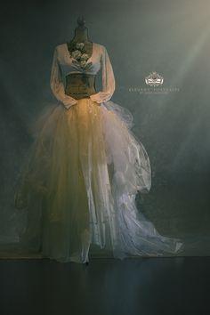 ElegantPortraits Wardrobe Pieces