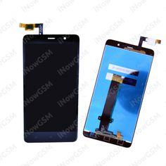 Galaxy Phone, Samsung Galaxy, Notes, Display, Floor Space, Report Cards, Billboard, Notebook
