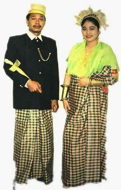 Pakaian-Adat-Sulawesi-Selatan