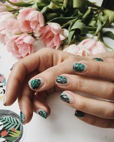 #manicure#nail#nailart#stamping#moyou_london #moyoustamping #lviv#lviving#