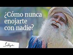 Yoga Mantras, Robert Martinez, Ayurveda, Karma, Einstein, Mindfulness, Videos, Tips, Books