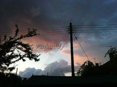 http://pinkoddy.files.wordpress.com/2012/07/sky.jpg