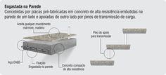 ilustracao_degrau.png (799×364)