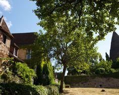 Jardins de Marqueyssac - Belvédère de la Dordogne | Sarlat Tourisme