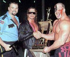 108 Best Rasslin Images Professional Wrestling Wrestling