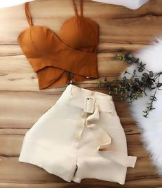 Related posts:Longest acrylic of the dayCozy pants and converseAll red outfit Crop Top Outfits, Cute Casual Outfits, Short Outfits, Chic Outfits, Pretty Outfits, Girl Outfits, Summer Outfits, Fashion Outfits, Look Street Style
