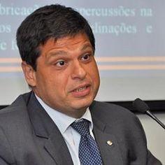Bahia Notícias / Notícia / Ex-procurador da Lava Jato agora é sócio do escritório que defende a JBS, aponta coluna - 28/05/2017