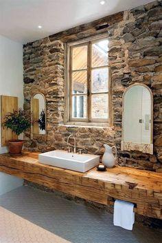 greenorc.com wp-content uploads 2015 11 Men-Cave-Bathroom-Ideas-65.jpg