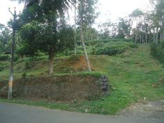 Residential Land for sale. This land is measuring 80 cents located in Thadiyoor, Pathanamthitta.  http://www.sichermove.com/real-estate-property-thadiyoor-pathanamthitta-kerala-8788.html