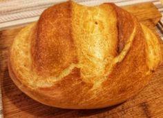 Elronthatatlan házi kenyér, jénaiban sütve! Friss, forró, ropogós, egyszerűen tökéletes Jena, Grilling, Bbq, Bread, Food, Hipster Stuff, Bakken, Barbecue, Barrel Smoker