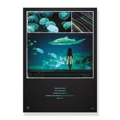 Bring Me The Horizon - Limited Edition Count Your Blessings Foil Print - - Horizon Supply Co. Bring Me The Horizon, Counting, Blessings, Blessed, Gift, Artwork, Collection, Work Of Art, Auguste Rodin Artwork