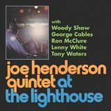 At the Lighthouse [CD]