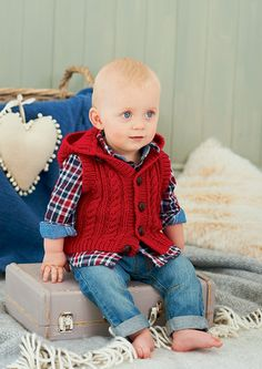 1000+ images about King Cole   on Pinterest Baby books, Knitting books and ...