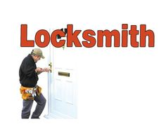 Locksmith in Los Angeles Service has served all of California for over years, and we have fast and convenient drive-thru service for our valued customers. Specializing in automotive, residential, and commercial lock installation.#AutomotiveLocksmithNearMe #LocksmithLosAngeles #AutomotiveLocksmithinLosAngeles