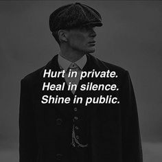 Dark Soul Quotes, Wise Quotes, Mood Quotes, Faith Quotes, Positive Quotes, Motivational Quotes, Inspirational Quotes, Gangster Quotes, Badass Quotes