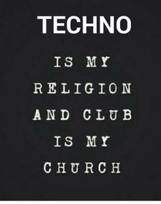 Thats the way Techno Music, Dj Music, Music Is Life, Festival Themed Party, Rave, Hardcore Music, Top Pic, The Dj, Thats The Way