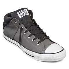 jcpenney.com   Converse Chuck Taylor All Star Axel Mens Mid Sneakers