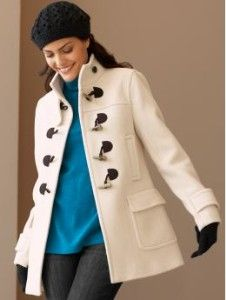 new design ladies winter coat. Min. Order: 6 Pieces. 1. new design ladies winter coat 1NJ6E200 2.fabric:polyester+wool 3.good quality 4.nice price Product Type: Coats
