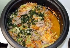 arroz campesino recipe rice