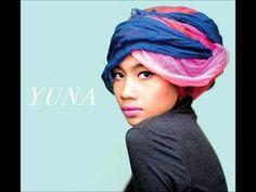 ▶ Fading Flower-Yuna (Yuna) - YouTube