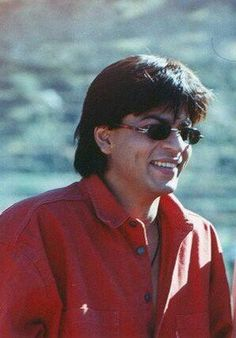 Nov 2, King Of Hearts, Heart Beat, Shahrukh Khan, Dimples, In A Heartbeat, Your Smile, Love Of My Life, My Idol