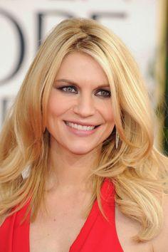 Golden Globes 2013 Best Beauty Looks - Celebrity Beauty for Golden Globe Awards 2013 - Harper's BAZAAR