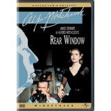 Rear Window (Collector's Edition) (DVD)By James Stewart